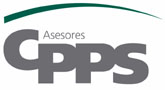 CPPS ASesores